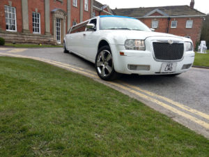 cheap wedding car hire blackburn